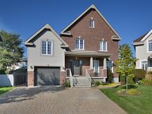 Maison à vendre à Sainte-Rose (Laval), Laval, 2453, Rue du Toucan, 18552987 - Centris