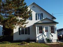 Maison à vendre à Rimouski, Bas-Saint-Laurent, 263, Rue  Saint-Robert, 14141930 - Centris