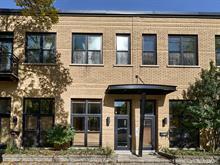 Condo for sale in Le Plateau-Mont-Royal (Montréal), Montréal (Island), 4657, Rue de la Roche, apt. 1, 26485086 - Centris