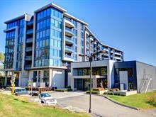 Condo à vendre à Les Rivières (Québec), Capitale-Nationale, 375, Rue  Mathieu-Da Costa, app. 414, 20706298 - Centris