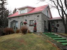 Maison à vendre à Notre-Dame-du-Portage, Bas-Saint-Laurent, 167, Route de la Montagne, 18275402 - Centris