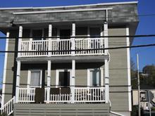 Triplex à vendre à Chicoutimi (Saguenay), Saguenay/Lac-Saint-Jean, 425 - 429, Rue  Sainte-Anne, 11542075 - Centris