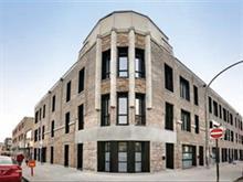 Condo / Apartment for rent in Villeray/Saint-Michel/Parc-Extension (Montréal), Montréal (Island), 7412, Rue  Durocher, 27955674 - Centris