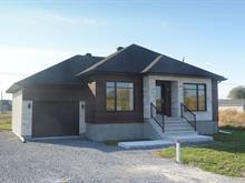 Maison à vendre à Berthierville, Lanaudière, 381, Rue  Généreux, 28642567 - Centris