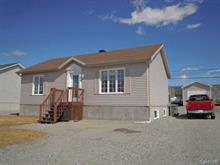 House for sale in Malartic, Abitibi-Témiscamingue, 1420, Avenue des Étoiles, 16024035 - Centris