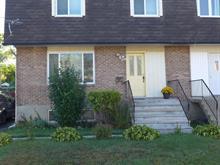 Maison à vendre à Saint-Hubert (Longueuil), Montérégie, 3325, Rue  Gélineau, 15142050 - Centris
