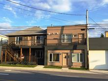 Income properties for sale in Rimouski, Bas-Saint-Laurent, 157 - 165, Rue  Saint-Jean-Baptiste Ouest, 21191278 - Centris