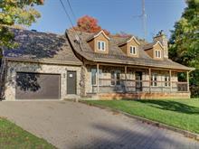 House for sale in Sainte-Catherine-de-la-Jacques-Cartier, Capitale-Nationale, 2030, Route de Fossambault, 21472631 - Centris