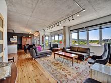 Condo for sale in Rosemont/La Petite-Patrie (Montréal), Montréal (Island), 6363, boulevard  Saint-Laurent, apt. 611, 16552537 - Centris