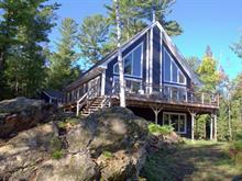 House for sale in Blue Sea, Outaouais, 80, Chemin du Domaine-Ancestral, 17408651 - Centris