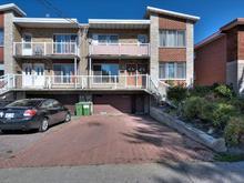 Duplex for sale in Côte-des-Neiges/Notre-Dame-de-Grâce (Montréal), Montréal (Island), 5425 - 5427, Avenue  Westmore, 12613524 - Centris