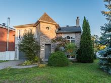Maison à vendre à Repentigny (Repentigny), Lanaudière, 1186, Rue  Rabelais, 11707271 - Centris