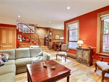 House for sale in Le Plateau-Mont-Royal (Montréal), Montréal (Island), 4530, Avenue des Érables, 13404859 - Centris