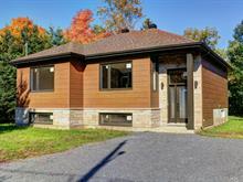 Maison à vendre à Fossambault-sur-le-Lac, Capitale-Nationale, 24, Rue  Beaumont, 22854672 - Centris