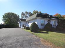 Maison à vendre à Victoriaville, Centre-du-Québec, 146, Rue  Lambert, 22641723 - Centris