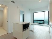 Condo / Apartment for rent in Ville-Marie (Montréal), Montréal (Island), 1288, Avenue des Canadiens-de-Montréal, apt. 2609, 20484337 - Centris