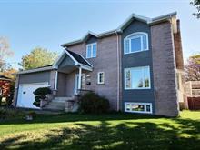 House for sale in Victoriaville, Centre-du-Québec, 64, Rue  Eddy, 10231661 - Centris