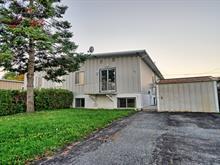 House for sale in Gatineau (Gatineau), Outaouais, 77, Rue de Cléricy, 23738158 - Centris