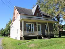 Maison à vendre à Lac-Drolet, Estrie, 751, Rue  Principale, 18710450 - Centris
