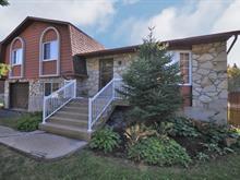 Maison à louer à Pierrefonds-Roxboro (Montréal), Montréal (Île), 4101, Rue  Kuchiran, 14845500 - Centris