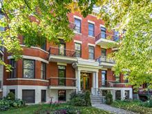 Condo for sale in Outremont (Montréal), Montréal (Island), 458, Avenue  Édouard-Charles, apt. 3, 11830762 - Centris