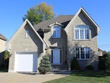 Maison à vendre à L'Île-Bizard/Sainte-Geneviève (Montréal), Montréal (Île), 222, Rue  Trépanier, 9168323 - Centris