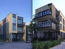 Condo à vendre à Rosemont/La Petite-Patrie (Montréal), Montréal (Île), 1221, Rue  Saint-Zotique Est, app. 201, 21403536 - Centris