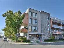 Condo for sale in Mercier/Hochelaga-Maisonneuve (Montréal), Montréal (Island), 2250, Rue  Marcelle-Ferron, apt. 208, 13561815 - Centris