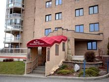 Condo for sale in Rivière-du-Loup, Bas-Saint-Laurent, 50, Avenue des Seigneurs, apt. 101, 16119140 - Centris