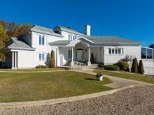 Maison à vendre à La Malbaie, Capitale-Nationale, 20, Rue des Carrières, 21980569 - Centris