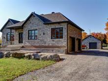 Maison à vendre à Sainte-Catherine-de-la-Jacques-Cartier, Capitale-Nationale, 9, Rue  Bon-Air, 12753524 - Centris