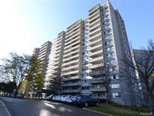 Condo à vendre à Saint-Laurent (Montréal), Montréal (Île), 730, boulevard  Montpellier, app. 813, 28067804 - Centris