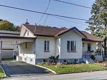 House for sale in Desjardins (Lévis), Chaudière-Appalaches, 27, Rue  Jeanne-Mance, 17002748 - Centris
