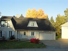 Maison à vendre à Saint-Georges, Chaudière-Appalaches, 2005, 10e Avenue, 11714529 - Centris