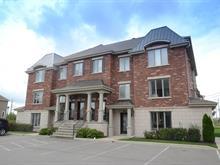 Condo à vendre à Chambly, Montérégie, 1546, Rue de Niverville, 22039199 - Centris