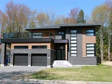 Maison à vendre à Blainville, Laurentides, 126, Rue  Paul-Albert, 13897705 - Centris