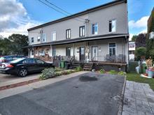 House for sale in Lachine (Montréal), Montréal (Island), 521, 17e Avenue, 21160098 - Centris