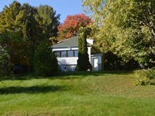 Maison à vendre à Acton Vale, Montérégie, 1039, 2e Rang, 24511946 - Centris