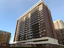 Condo à vendre à Côte-Saint-Luc, Montréal (Île), 5720, boulevard  Cavendish, app. 701, 26170658 - Centris