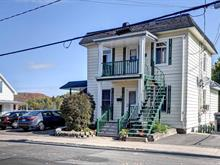 Quadruplex à vendre à Sainte-Agathe-des-Monts, Laurentides, 11 - 15, Rue  Demontigny, 18817122 - Centris