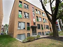 Condo for sale in Mercier/Hochelaga-Maisonneuve (Montréal), Montréal (Island), 2547, Rue  Sicard, apt. 102, 12995766 - Centris