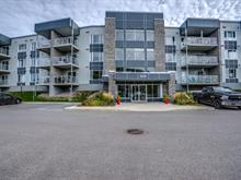 Condo for sale in Beauport (Québec), Capitale-Nationale, 3450, boulevard  Sainte-Anne, apt. 125, 12687667 - Centris