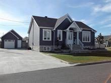 Maison à vendre à Sept-Îles, Côte-Nord, 85, Route  Denis-Perron, 16734571 - Centris
