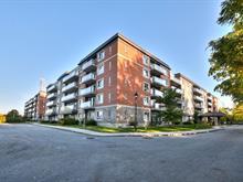 Condo for sale in Aylmer (Gatineau), Outaouais, 345, boulevard  Wilfrid-Lavigne, apt. 539, 9599618 - Centris