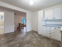Maison à vendre à Deux-Montagnes, Laurentides, 437, 4e Avenue, 20164004 - Centris