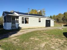 House for sale in Lac-Bouchette, Saguenay/Lac-Saint-Jean, 135, Chemin  Malherbe, 15426292 - Centris