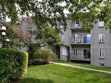 Condo for sale in Charlesbourg (Québec), Capitale-Nationale, 9250, Avenue  Bourret, apt. 101, 28981640 - Centris