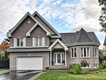 House for sale in L'Assomption, Lanaudière, 54, Rue  Montmarquet, 24470432 - Centris