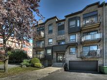Condo for sale in LaSalle (Montréal), Montréal (Island), 1177, Rue  Baxter, apt. 4, 24794876 - Centris