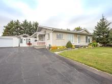 Maison à vendre à Laterrière (Saguenay), Saguenay/Lac-Saint-Jean, 5446, boulevard  Talbot, 15892586 - Centris